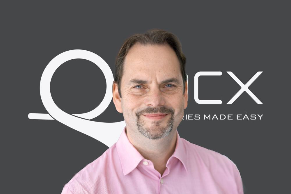 Qlocx-Mattsson.png