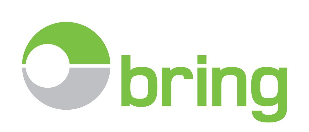 Bring_priRGBpos.jpg
