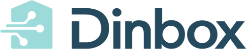 Logo dinbox.png