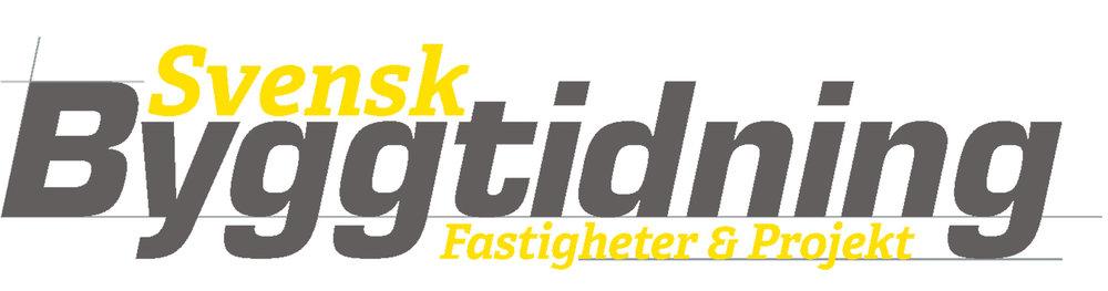 Svensk Byggtidning logo.jpg