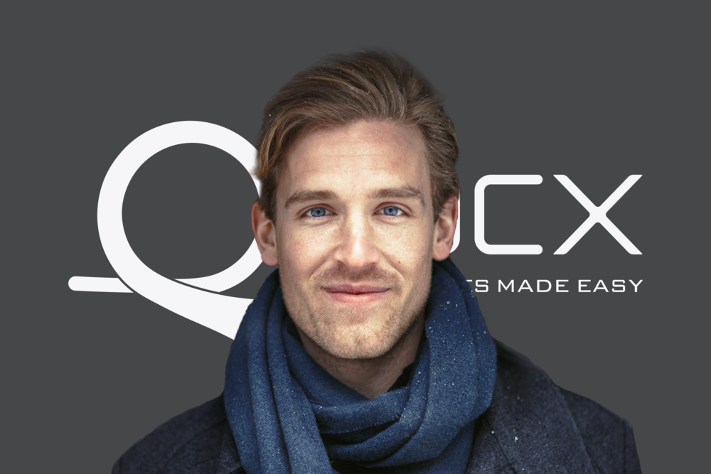Qlocx-Christian3.png