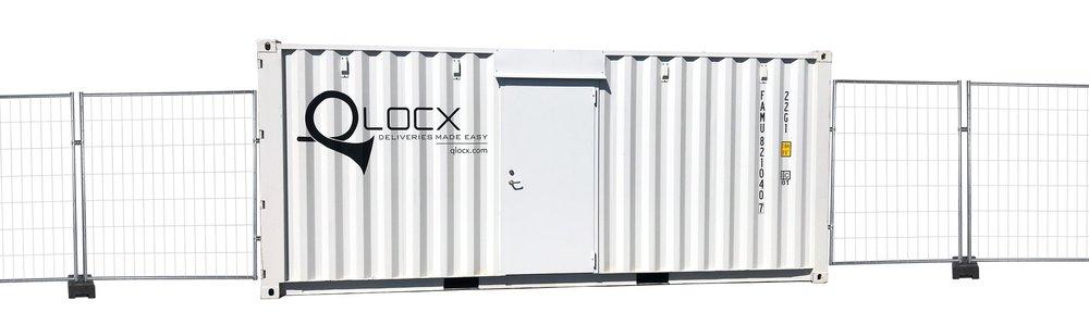 leveranscontainer.jpg
