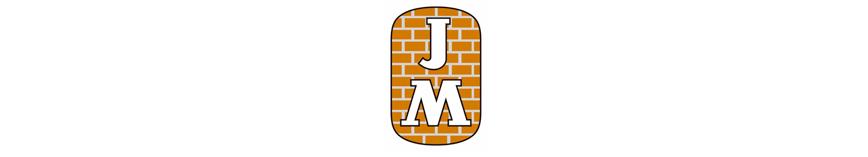 logo jm2.png