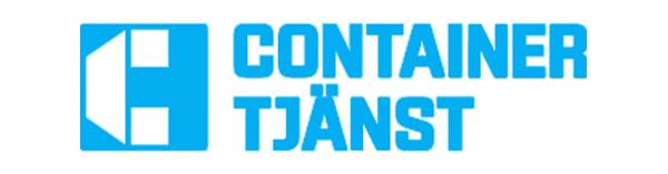 logo containertjänst.png