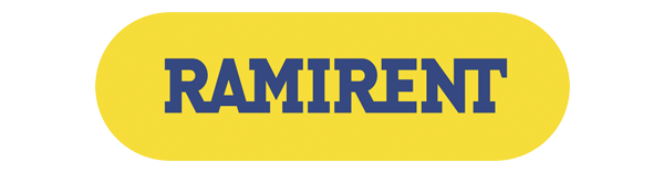 logo ramirent.png