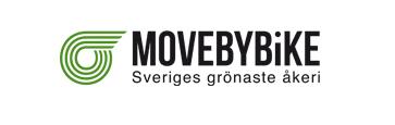 Movebybike logotyp.jpg