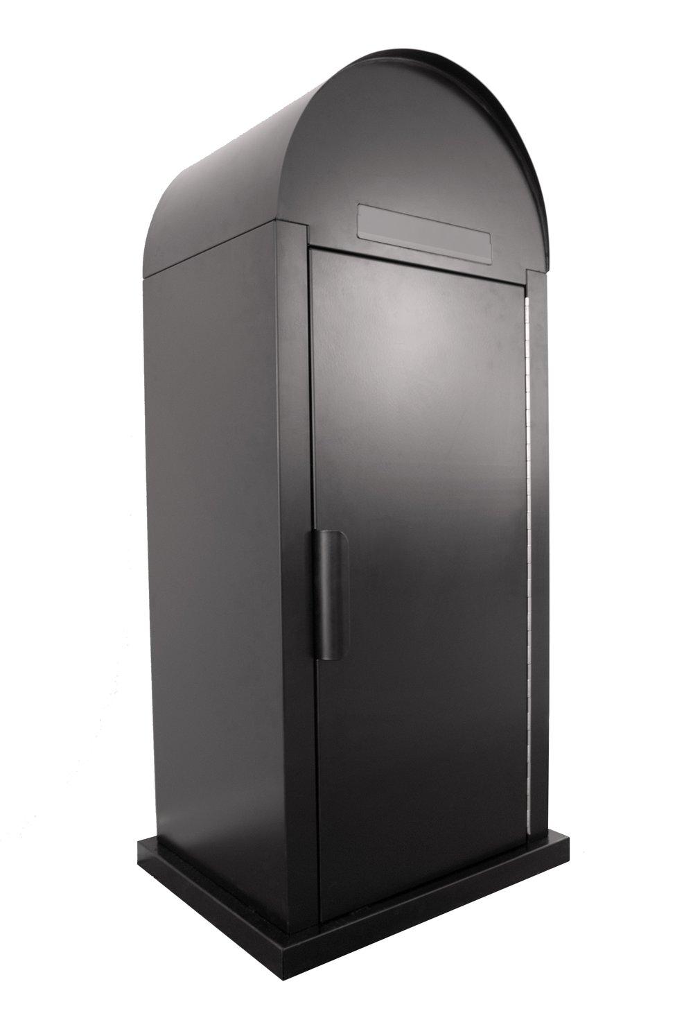 Qlocx servicebox.jpg