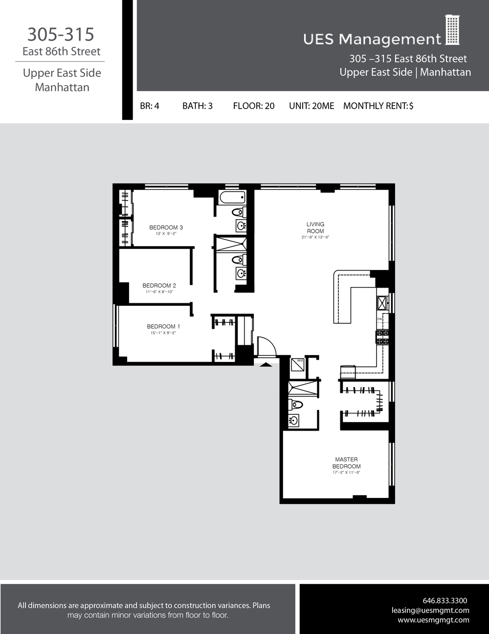 305-15 E86TH ST APT 20ME MARKETING PLAN.jpg