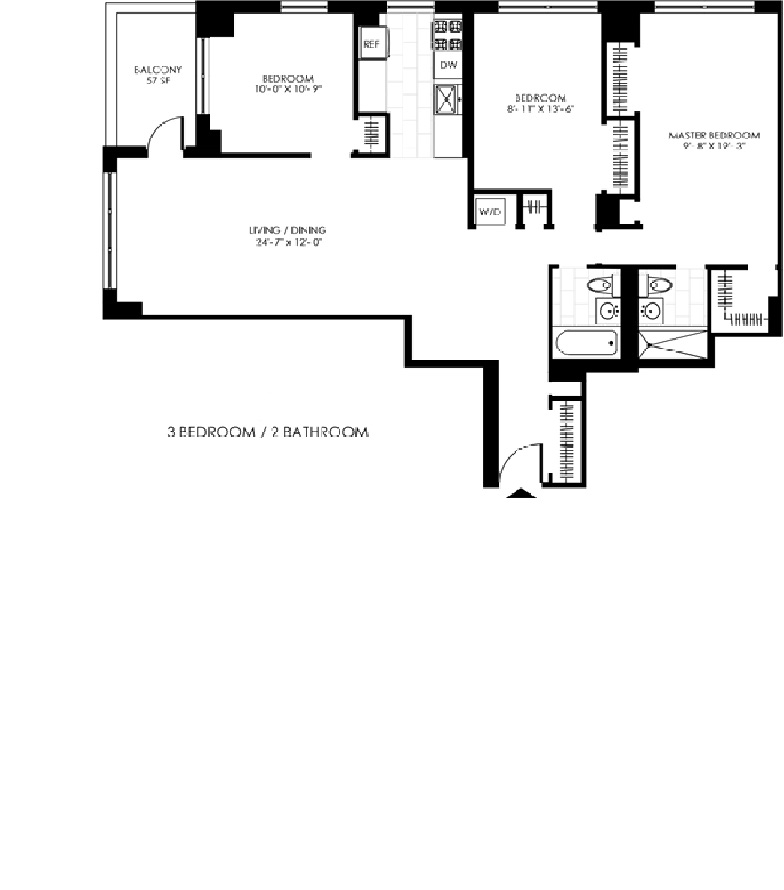 3 bed 2 bath ues1 layout.jpg