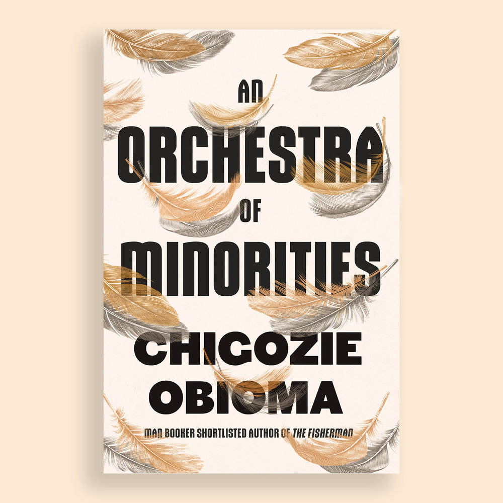 OrchestraOfMinorities_cover) copy.jpg