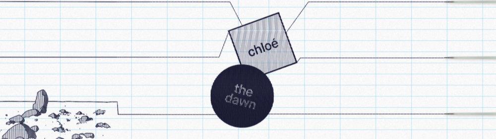 CHLOE_04.jpg