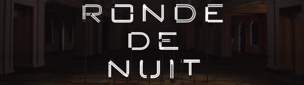 RondeDeNuit_02.jpg
