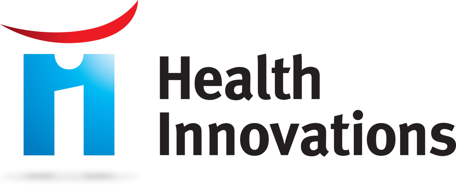 Health Innovations