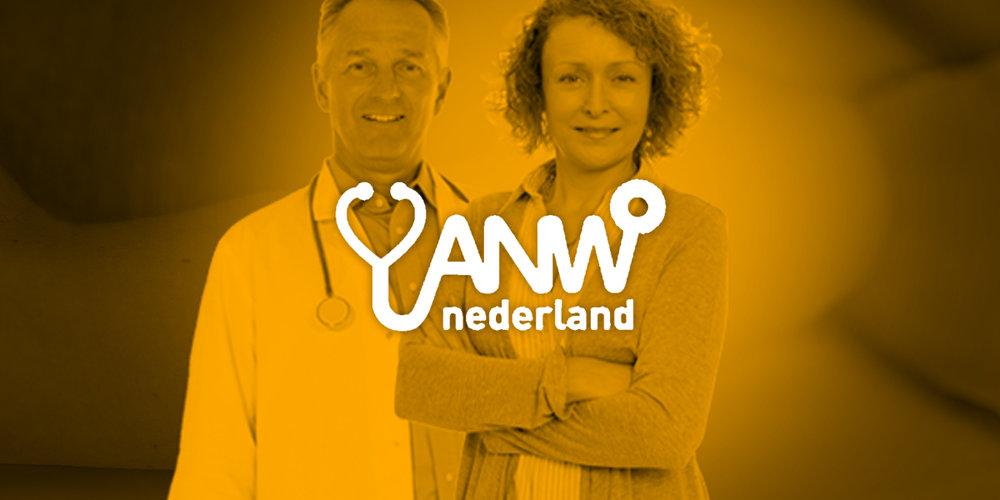 ANW Nederland