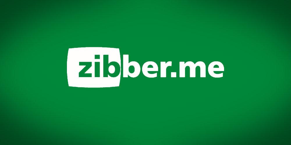 Zibber-beeld.jpg