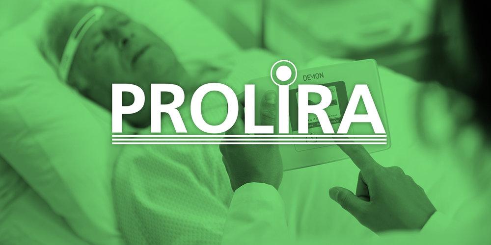 Prolira
