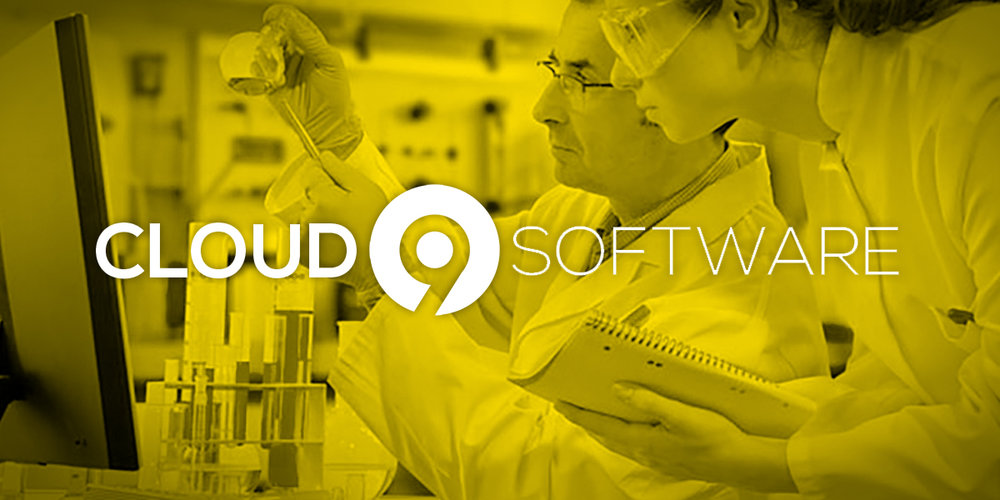 Cloud9 Software