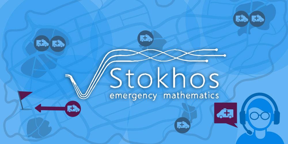 Stokhos