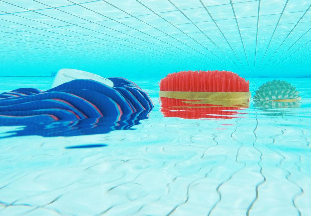 bath-floats-robinpleun