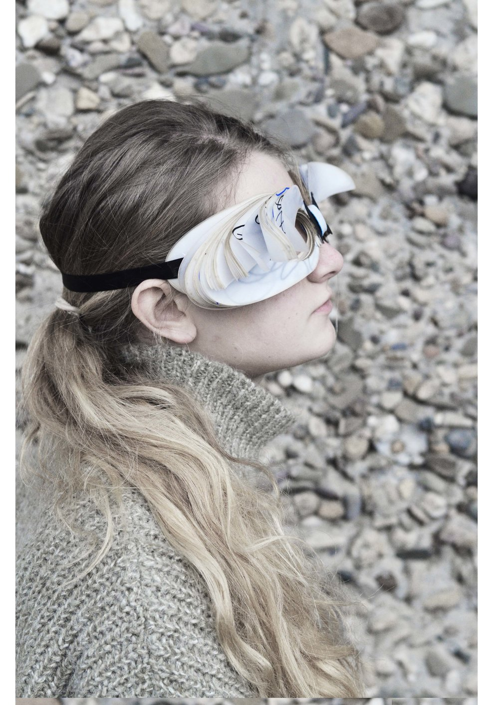 eyewear-collection-paper-robinpleun