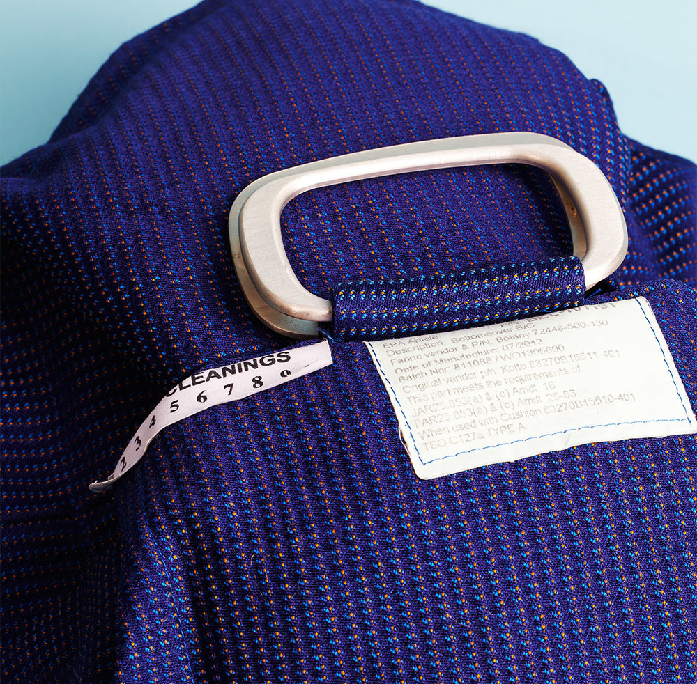 robin_product_sleeping_bag_detail