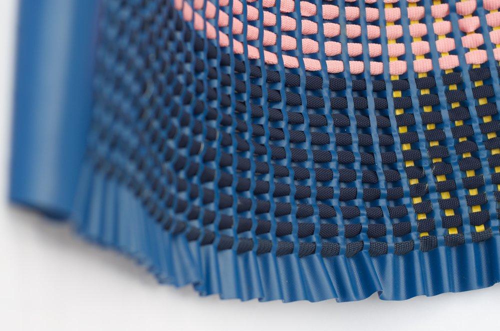 exterior-textile-pink-bleu