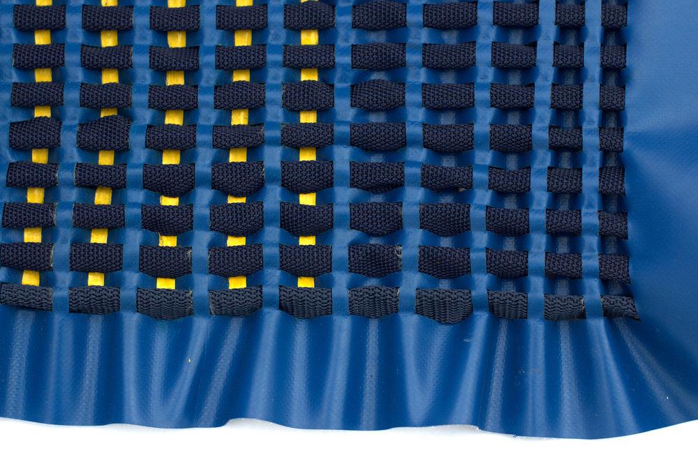 yellow-bleu-exterior-textile