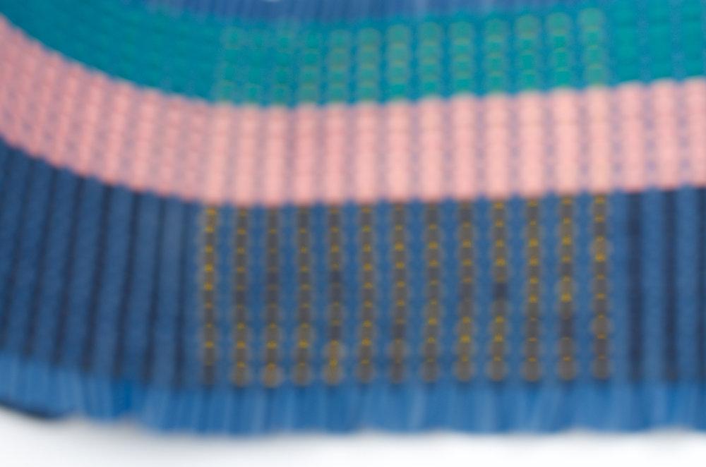 color-blend-exterior-textile