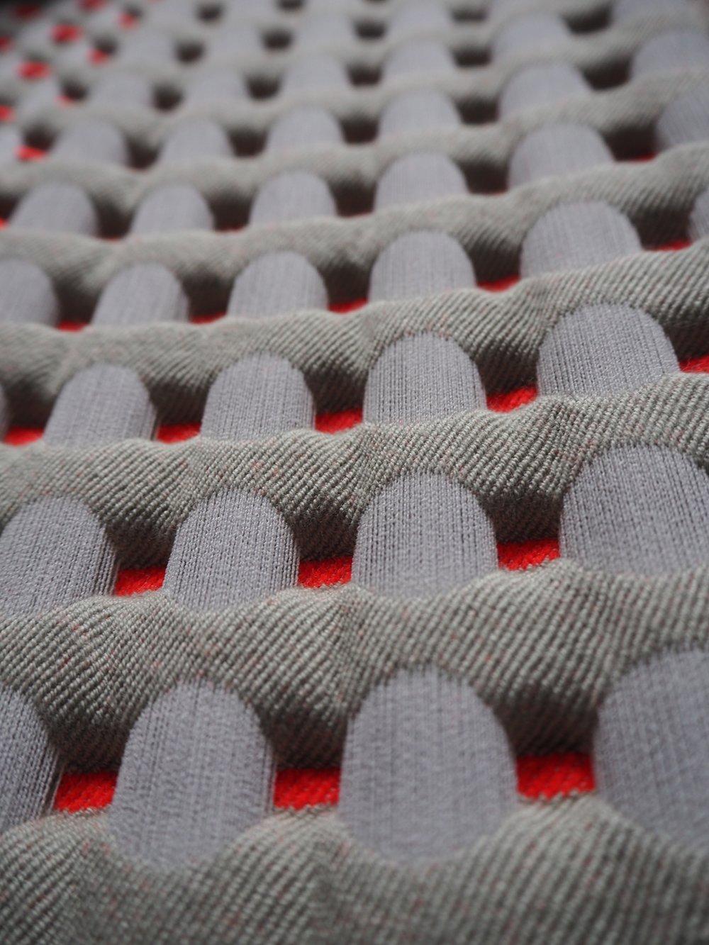 robinpleun-structured-textiles