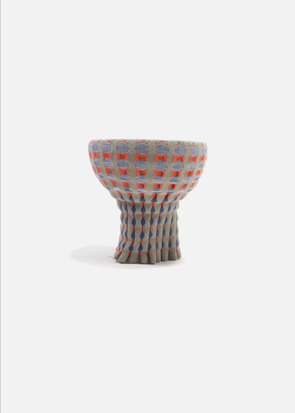 shape textile robin pleun maas