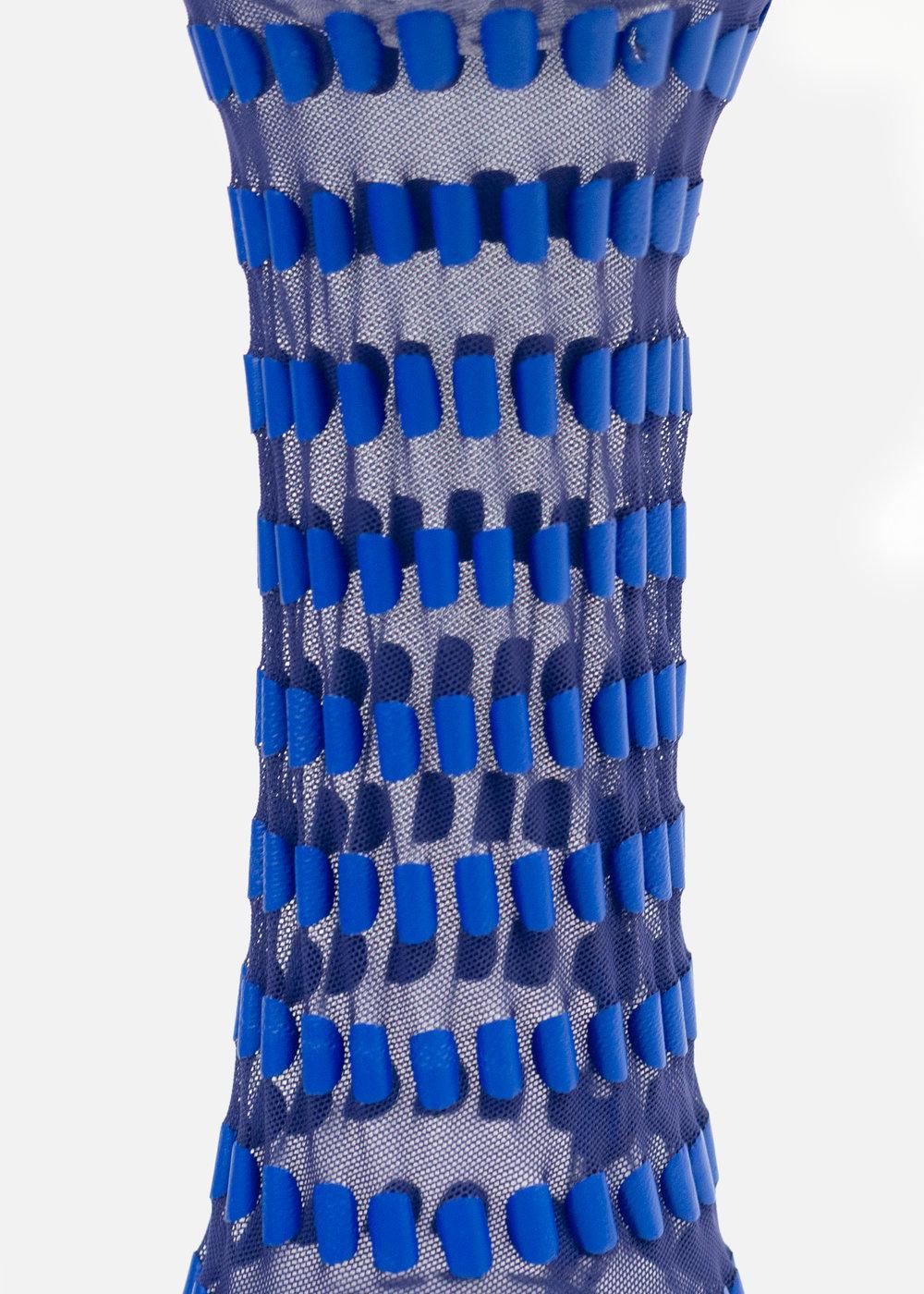 robin pleun maas textile tension