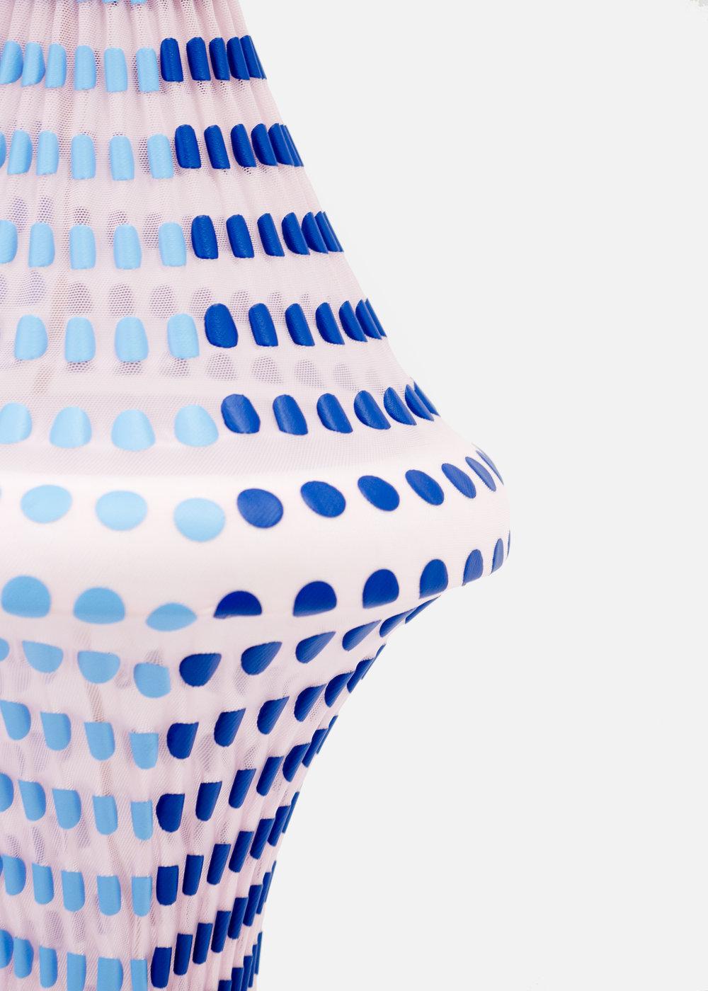 shape and textile robin pleun maas