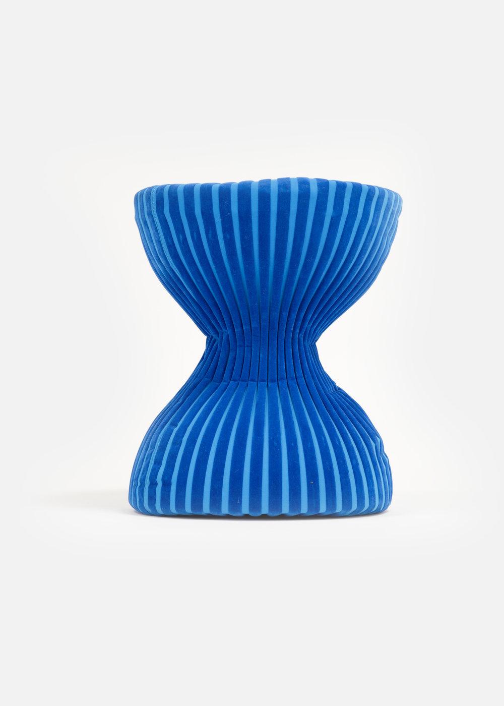 robin pleun maas shape and textile