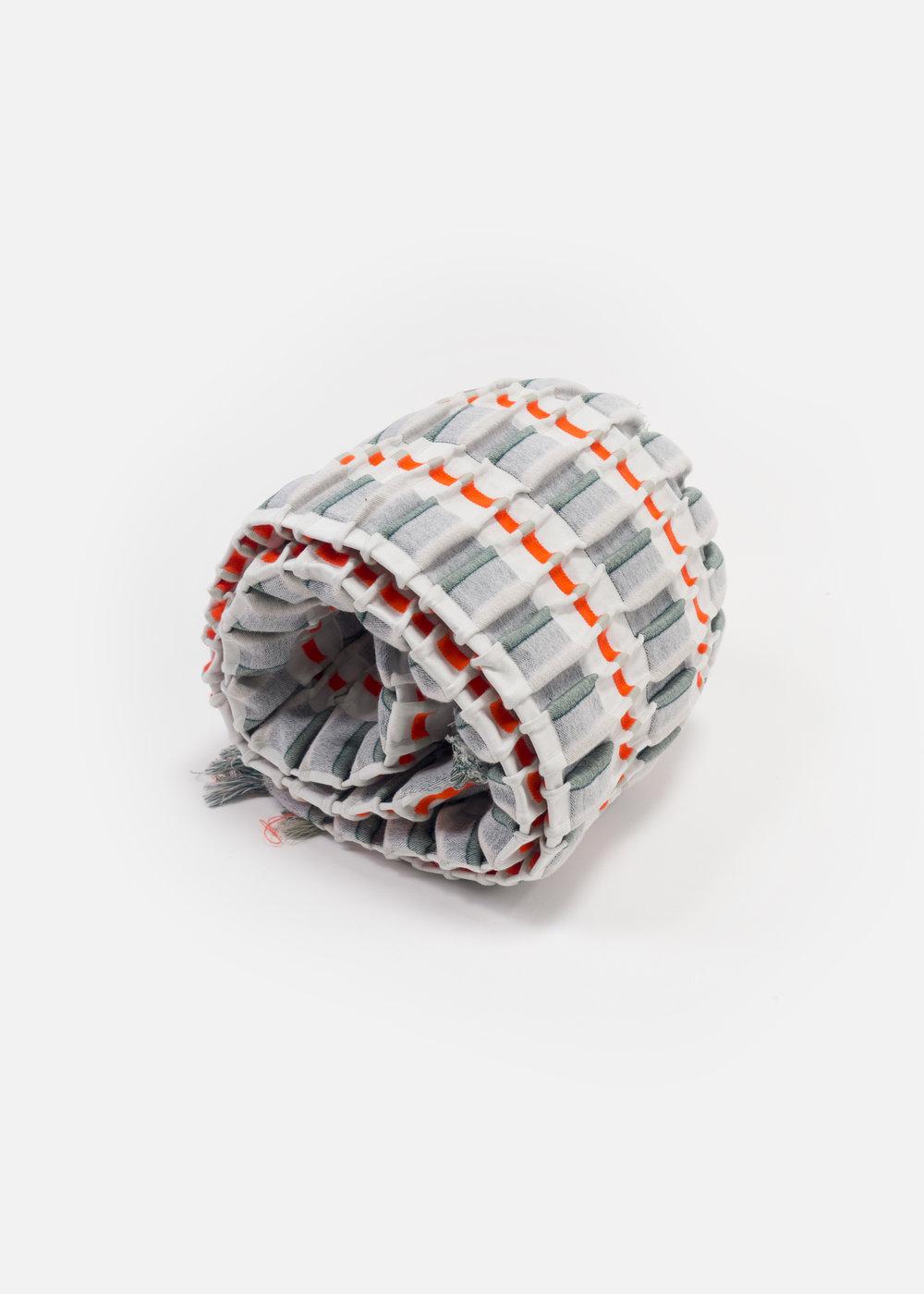 robin pleun maas woven textile envisions