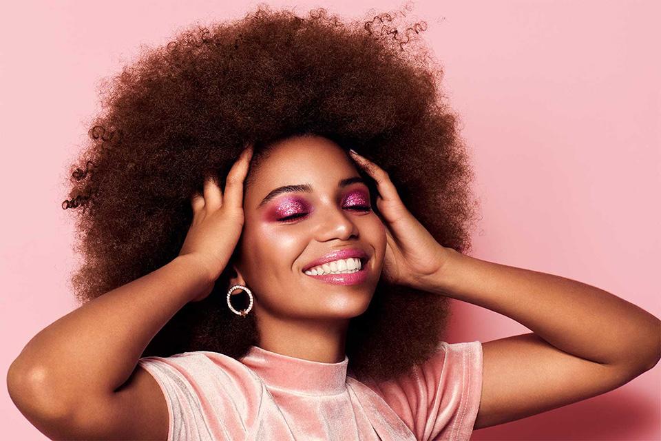 VIANNEY LEIGH MAKEUP - Global Freelance Makeup Artist