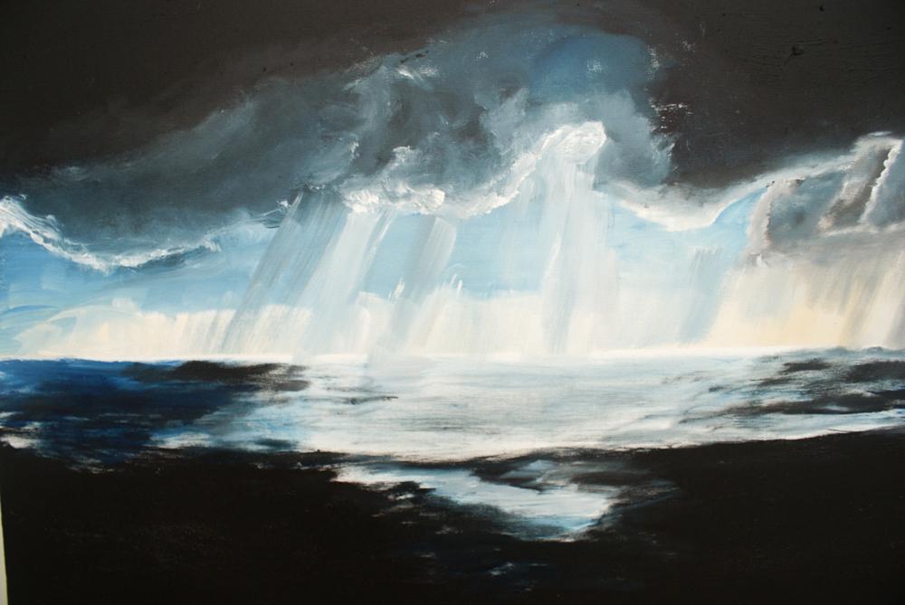 Andy Hollinghurst, Landscape Painting-2.jpg