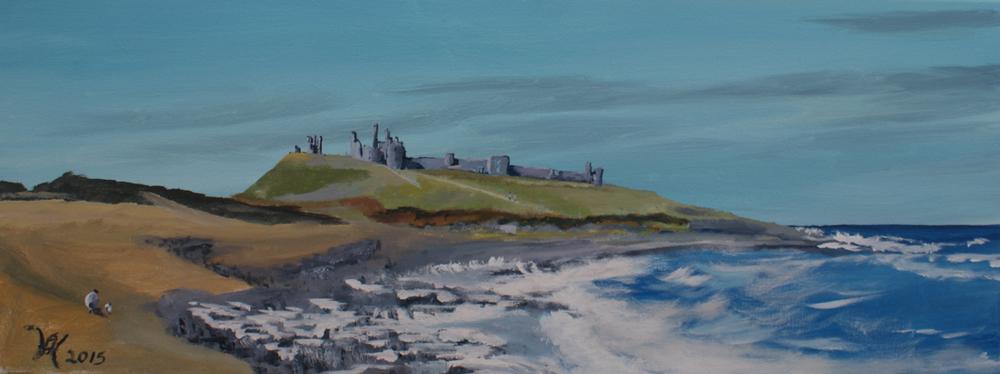 Andy Hollinghurst, Landscape Painting-11.jpg