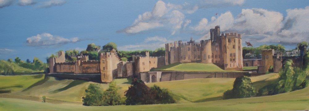 alnwick castle 2.jpg