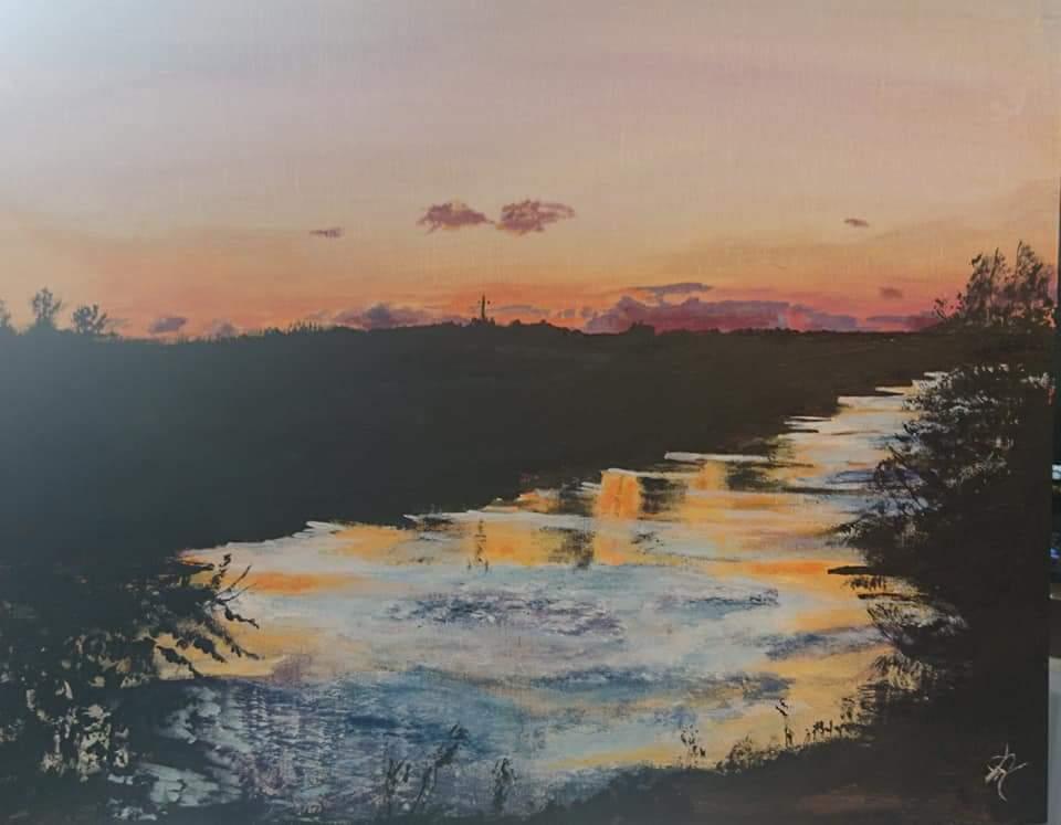 Stixwold River.jpg