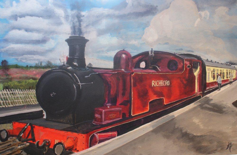 Aln Valley Railway.jpg