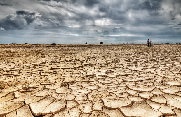 Image from: https://www.goodthingsguy.com/environment/87-litres-water-cape-town-drought/