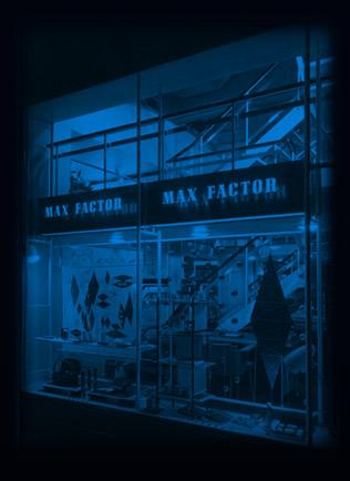 max_factor.jpg
