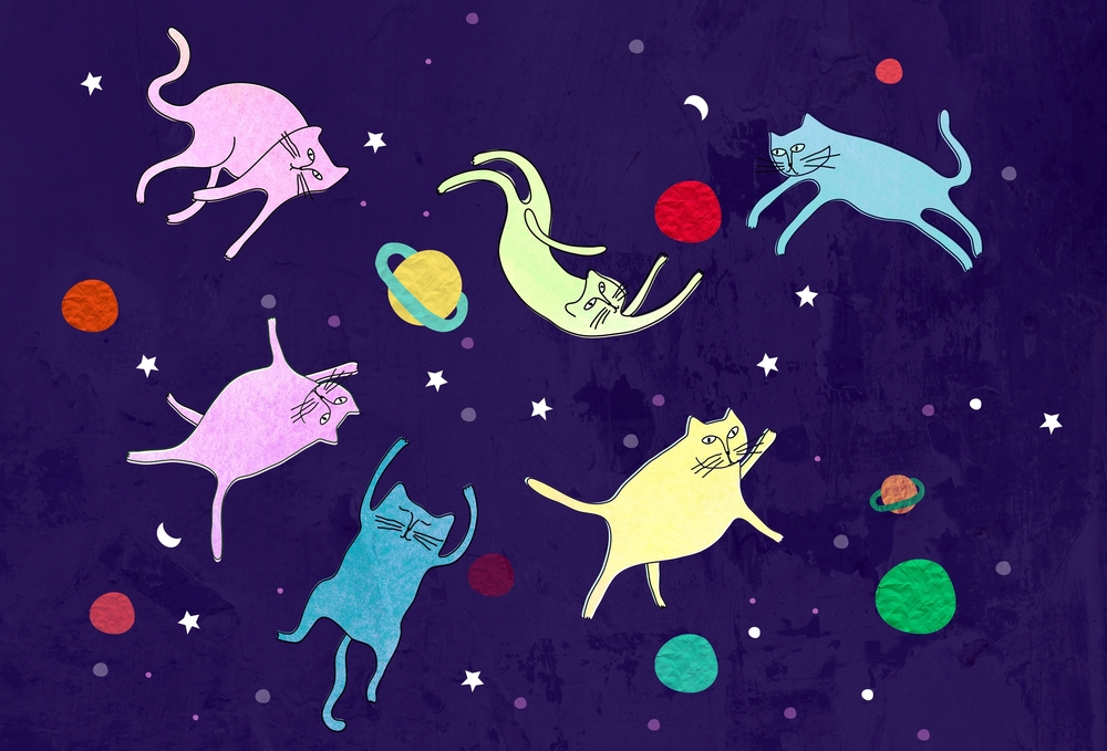 SPACE_CATS_2.jpg