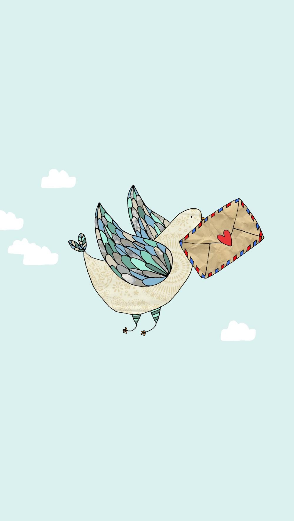 ad_bird.jpg