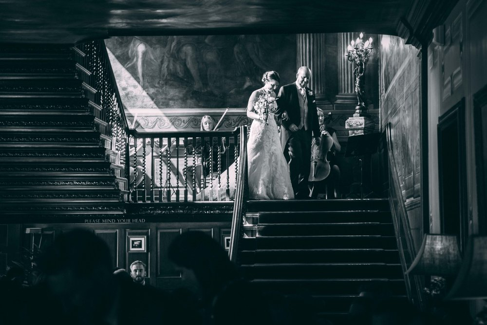 Clare & James (23 of 44).JPG
