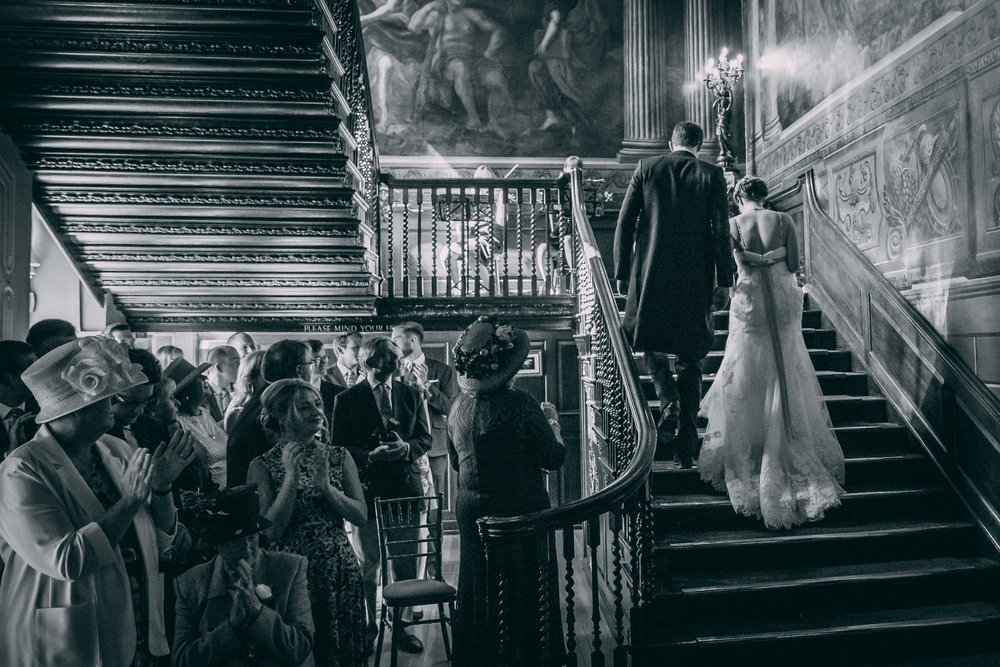 Clare & James (28 of 44).JPG
