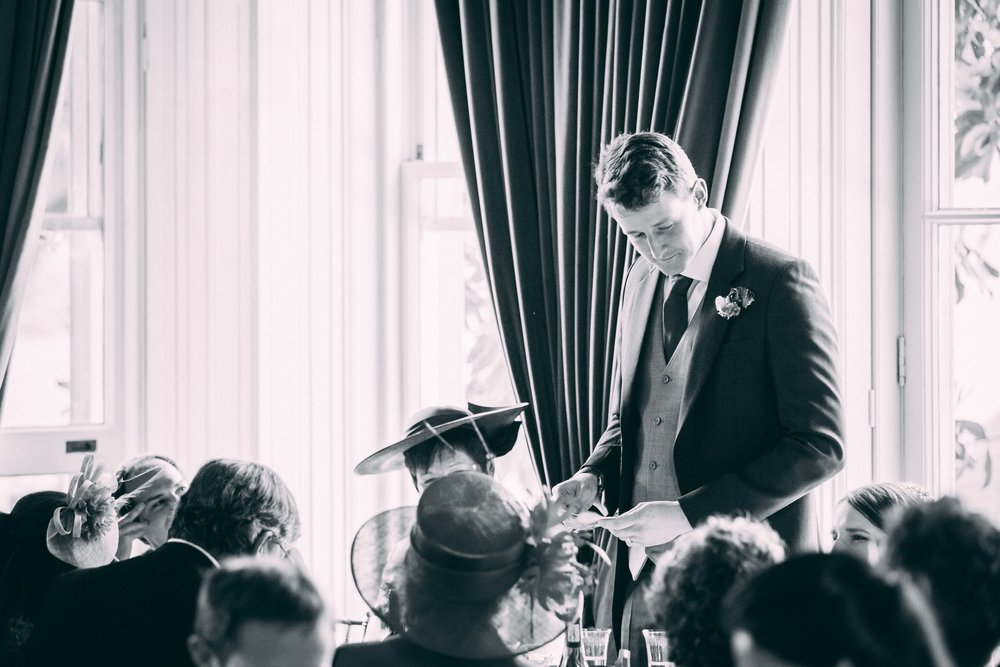 Clare & James (37 of 44).JPG