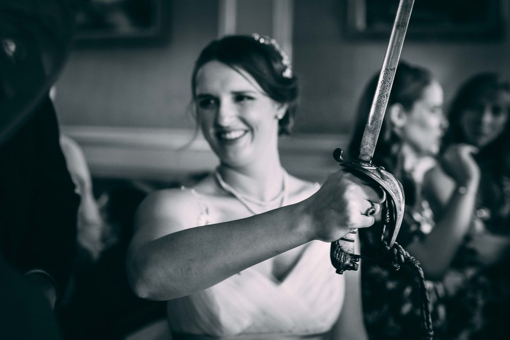 Clare & James (40 of 44).JPG