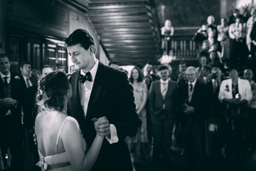 Clare & James (41 of 44).JPG