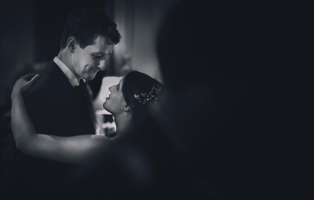 Clare & James (42 of 44).JPG